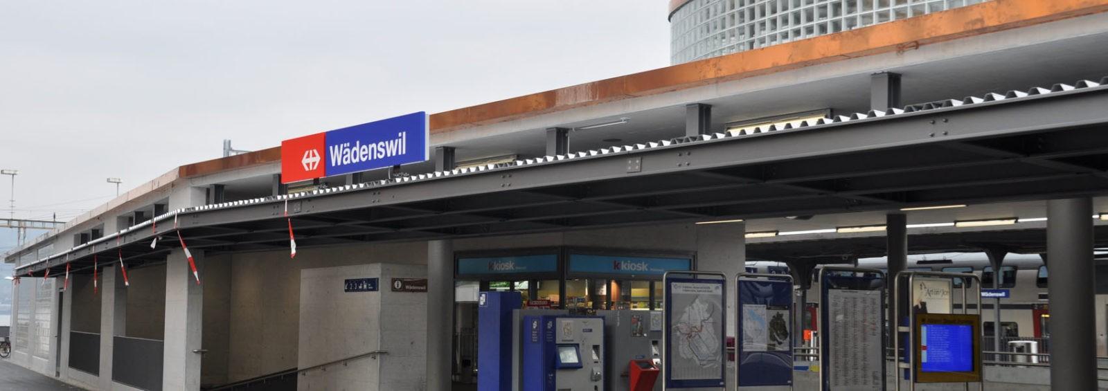 kiosk_waedenswill_eye