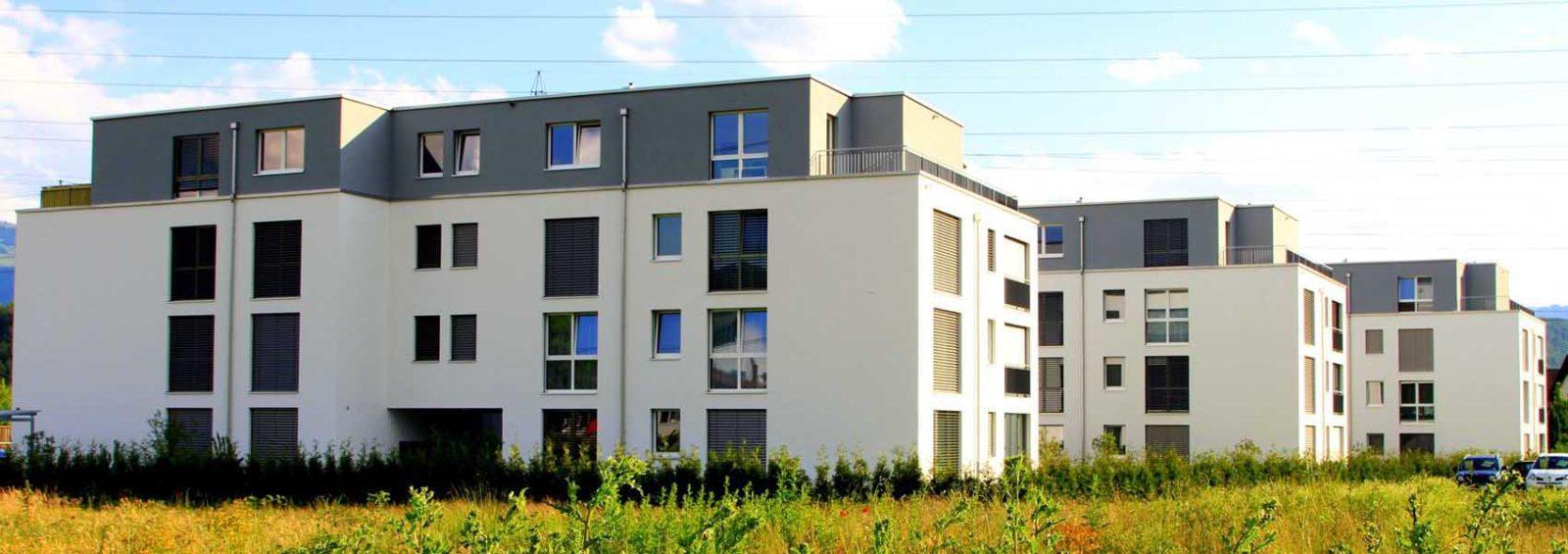 sonnenpark_600